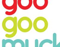 googoomuck