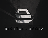 glow_ digital media_one