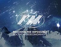 Sochi Paralympics Countdown