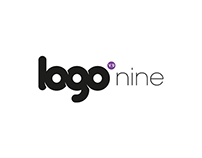Logo Marks Nine