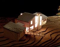 Architecture Studio III