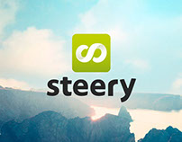 Steery, Pilotez votre entreprise