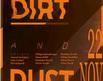 Dirt and Dust