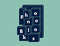 PhoneBloks - Animation