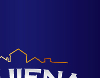 Rujiena Ice-Cream 100 years anniversary