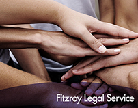 Fitzroy Legal Service