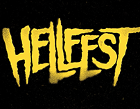 Hellfest 2017 trailer