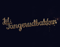 Jul i Tangerudbakken