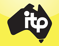 ITP - The Income Tax Professionals