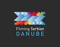 Filming Serbian Danube - Identity Extension