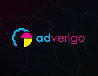 Adverigo