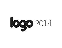 Logo Marks 2014