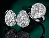 Beverley jewellers