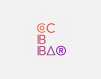CCBBA - Centro Cultural de Brasil en Buenos Aires
