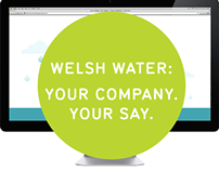 Your Company. Your Say — Website