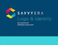 Savvy Era | Branding