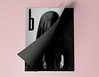 The Black Magazine