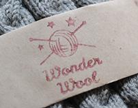 WonderWool