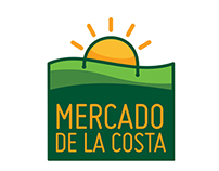 Mercado de la Costa