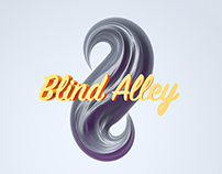 Miscellaneous 3D images test.. with Cinema 4D