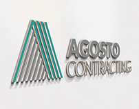 AGOSTO Contracting