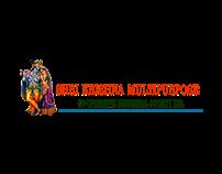 Shri Krishna Multipurpose