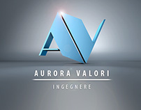 Valoring Engineering - Logo