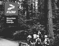 Flow / MTB Camps