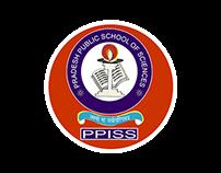 PPISS