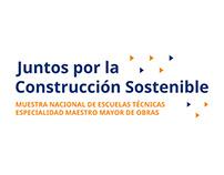 Piezas 4º Muestra de ET, Fundación Holcim Argentina