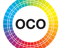 OCO - Opticioan Store