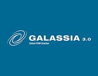 Galassia 3.0