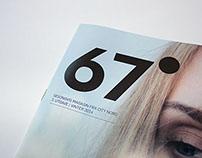 67° magazine