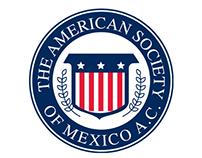 The American Society of Mexico A.C.