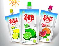 Smile Juice