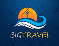 BigTravel