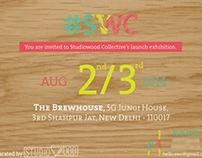 SWC | E - Invite