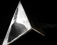 Deltahedron