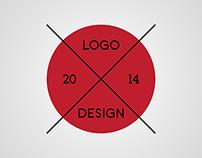 Logo Design (2014)