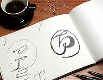 Logo project //2014