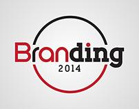 Branding (2014)