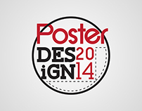 Poster Design (2014)