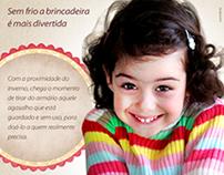 Bancorbrás Peças E-mail Marketing e Anúncios