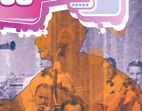 Jazzklub Limbo