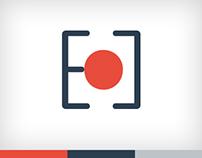 SEOREC Logo Design