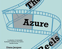The Azure Reels Book