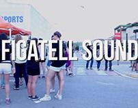 Vídeos para el Figatell Sound