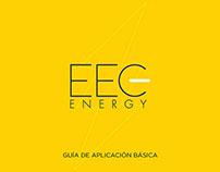 EEG Energy