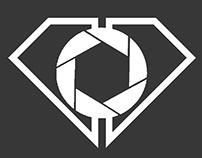 Diamond Image Logo