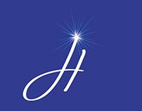 New Aesthetic Practice Branding / Beverly Hills